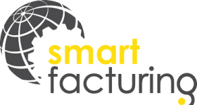 SMART FACTURING | Produzione intelligente per l'industria 4.0