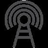 telecomunicazioni-small